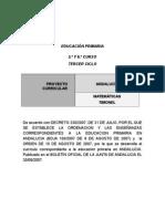 Pcurricular Andalucia (2)