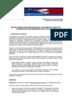 DV_2015_Instructions_Spanish.pdf