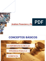 Analisis Financiero2 120630125946 Phpapp02