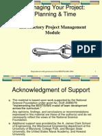 SlidesIntroductoryProjectManagementFINAL (1)
