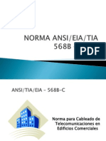 CABLEADO ESTRUCTURADO_Clase2