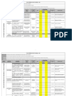 PLAN DE TRABAJO_CEXT._2013 integrado.xls