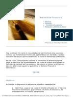 1.Matematica-Financiera