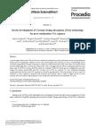 Energy Procedia 2013 Vol 37