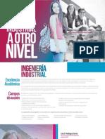 Brochure in d 2014
