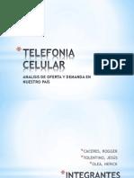 TELEFONIA CELULAR.pptx