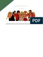 pdf teste.pdf