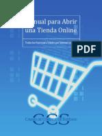 Manual Par Uan Atienda Inline