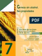 Libro Cerveza 7