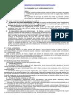 145576333-Direito-Administrativo