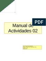 Modulo02_Actividades