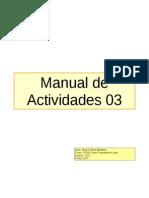 Modulo03_Actividades
