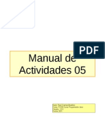 Modulo05_Actividades