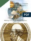 Geografia fisica y humana