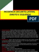 Estudo Radiologico Torax 2