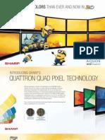 Tel Dow 2010 Ent Full Line Brochure