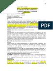El Declive y Las Mutaciones de La Institución de F Dubet-Revista de Antropología Social