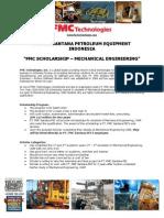 FMC Scholarship Award Adv 2014 - UGM - Teaser Rev 2