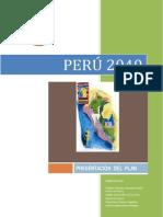 Peru 2040 Metodologia.pdf