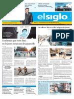 Edicion Domingo 7-12-2014