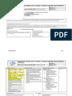 Instrumentacion Didactica Redes Emergentes 2014