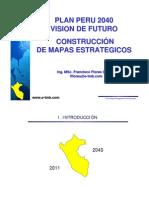 Peru 2040 Mapas Estratégicos.pdf