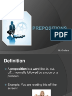 Prepositions 110129145427 Phpapp02