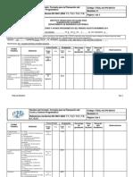 Itsal Ac Po 004 01 Planavprogr Fundamentos Redes 2014
