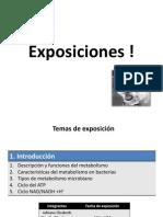 Exposicion 4.1 U2