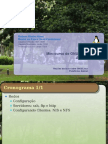 Curso de Linux 05
