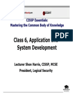 Domain6_Application & System Development