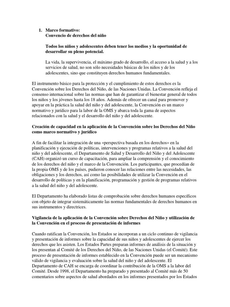 BOLILLA 15