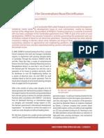 Biofuelsbook Cambodia