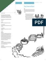 Sewage Treatment and Disposal