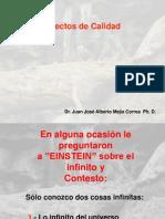 temas selectos de la calidad 9 s ADM DE LA CALIDAD.ppt