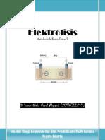 makalahelektrolisis-120524040802-phpapp02