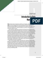0071610391_chap01-libre.pdf