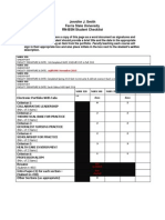 jennifer j  smith portfolio rn-bsn checklist completed for nurs 440