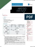 Prepaid package 2G .pdf