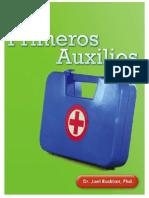 Primeros_Auxilios.pdf