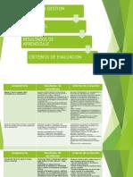 infografia sobre mi programa de formación.pdf