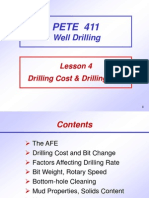 DrillCostRate.ppt