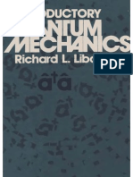 LIBOFF - Introductory Quantum Mechanics.pdf