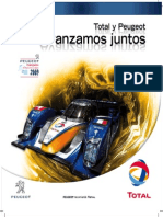 Catalogo Total Automocion Peugeot