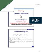TP29-31-Shell Energy Balance1.pdf