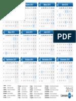 calendario-2015 (1).pdf