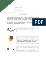 001 Silogismos Lección 1.doc