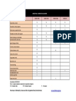 Evaluadores(8)[1]
