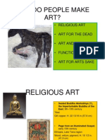 artvocabulary-090715100305-phpapp02