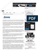 www_cbsnews_com_news_why-you-should-join-amway.pdf